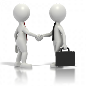 business_grey_stickmen_shake_hands_pc_400_clr_1570